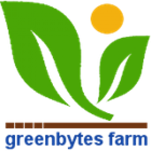 greenbytes farm